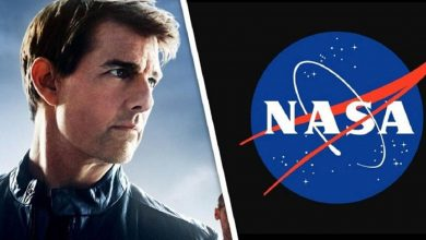 Photo of Tom Cruise ya tiene fecha para viajar al espacio