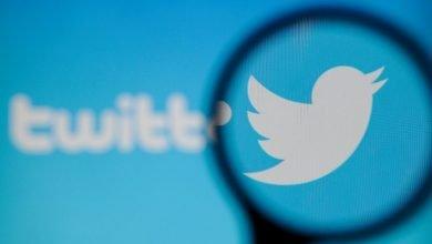 Photo of Twitter explicará por qué cada tema es tendencia