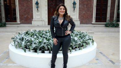 Photo of Muere el papá de la cantante Diana Reyes, víctima de Covid-19