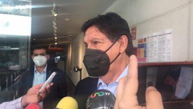 Photo of El rescate de mineros que quedaron atrapados sera decisión de sus viudas
