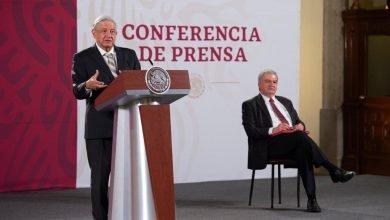 Photo of A Obrador no le importan las críticas sobre obtención de firmas para Consulta