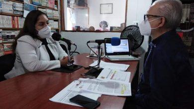 Photo of Morena prioriza ante el Congreso presupuesto a programas sociales