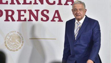 Photo of Sí toma de nota de Hernández Juárez es legal en Sindicato de Telmex, se le dará de nuevo