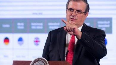 Photo of Vacuna contra el Coronavirus será inicialmente para el 20% de mexicanos