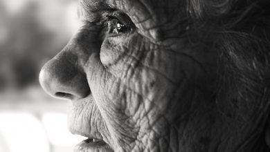 Photo of Envejecimiento aumentará casos de cáncer hematológico en el mundo