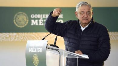 Photo of Mexicanos tendremos vacuna contra el Coronavirus a tiempo