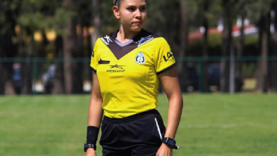 Photo of Reaparece poblana en Liga Mx Femenil