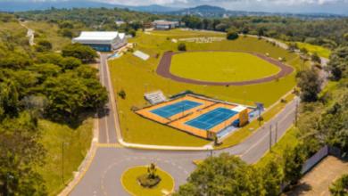 Photo of Universidad Anahuac abre campus en Cordoba