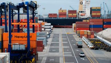 Photo of Agentes aduanales trabajarán con nueva dirección de API para mayor desarrollo del Puerto
