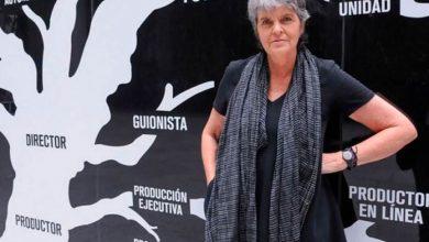 Photo of Apoyo a películas mexicanas está garantizado pese a extinción de Fidecine: Imcine