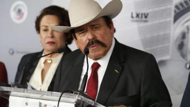 Photo of Urgen senadores a apoyar al sector empresarial de Coahuila