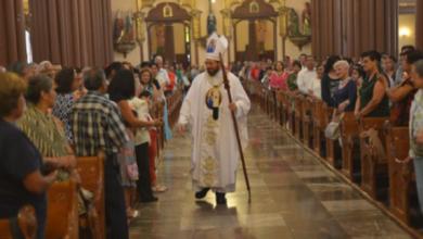 Photo of Las libertades están en riesgo con el actual gobierno: Arquidiócesis