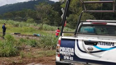 Photo of CEAPP condena asesinato de periodista Julio Valdivia