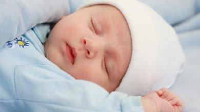Photo of Bélgica pone primer buzón para «abandonar» bebés recién nacidos