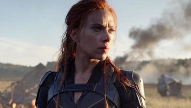 Photo of Se pospone «Black Widow» para el 2021