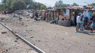 Photo of Avalan en Senado decreto para que las familias tengan derecho a vivienda digna y decorosa