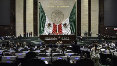 Photo of Así será el calendario de comparecencias por Segundo Informe en San Lázaro