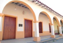 Photo of La cultura veracruzana en el país y en el mundo desde las Casas de la Cultura del IVEC