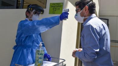 Photo of CDMX inicia ensayo clínico de medicamentos contra el Covid-19