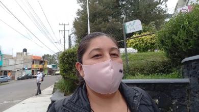 Photo of Madres denuncian desabasto de medicamento en Cecan