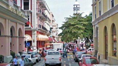 Photo of Calles del centro histórico de Veracruz serán peatonales