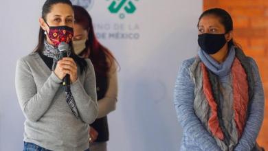 Photo of Para 2021 los damnificados por el 19s regresará a sus viviendas en la CDMX