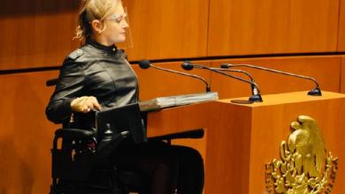 Photo of Pide senadora modificar el tipo penal de feminicidio infantil y adolescente
