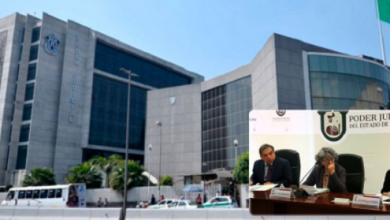 Photo of Congreso busca profesionalizar a jueces del Poder Judicial