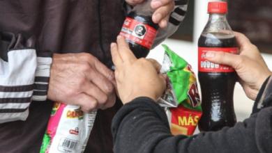 Photo of COPARMEX CDMX pide acuerdo en posible impuesto a «alimentos chatarra»