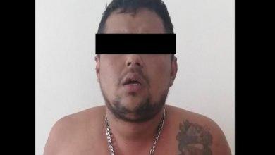 Photo of En Córdoba, rescata SSP a dos personas privadas de su libertad; tres detenidos