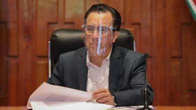 Photo of Se ahorrarían 474 millones con la Reforma que Suprema Corte desechó