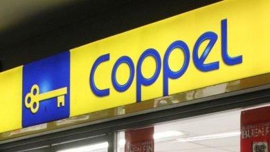 Photo of Coppel abre tiendas con saldos de Nike, Converse, Levi's y Puma