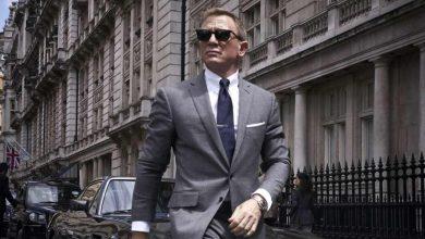 Photo of Mira el nuevo tráiler de James Bond