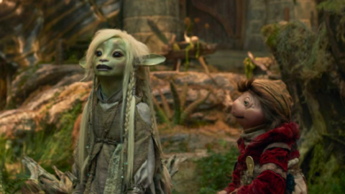 Photo of The Dark Crystal: Age of Resistance es cancelada por Netflix