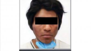 Photo of Discusión terminó en asesinato; responsable fue detenido