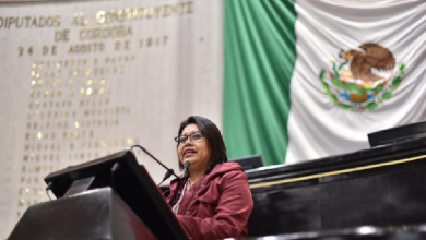 Photo of MC pide a OPLE vigilar campaña de Ramírez Zepeta