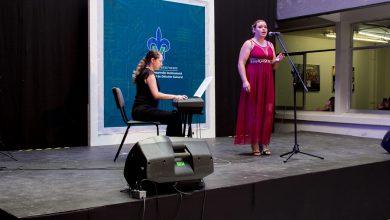 Photo of Convocan a nueva edición online de Talleres de Música de Difusión Cultural UV