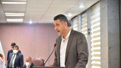 Photo of Informes de resultados de los Gobiernos Municipales, apegados al PMD y Agenda 2030