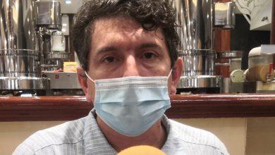 Photo of Piden médicos no relajar aislamiento en casa aún con semáforo amarillo