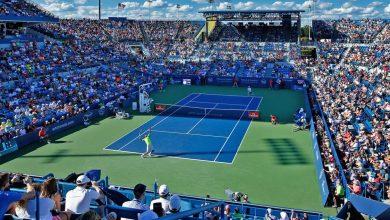 Photo of ATP anunció cuatro nuevos torneos para el 2020