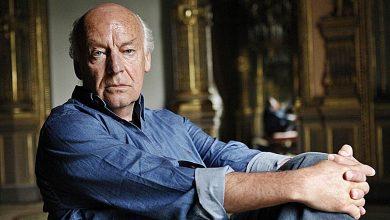 Photo of Casa de las Américas estrenará documental sobre Eduardo Galeano