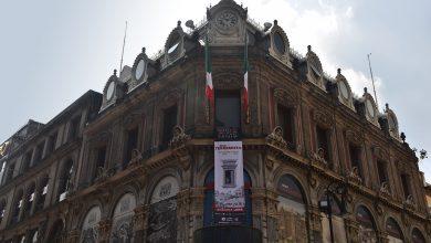 Photo of Reabre museo del Estanquillo con exposición sobre caricatura mexicana
