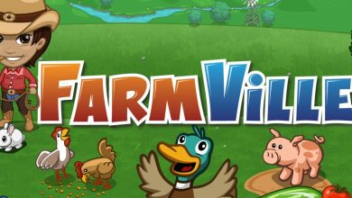 Photo of Farmville, la granja virtual de Facebook, dejará de existir en diciembre
