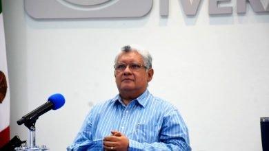 """Photo of Critica PAN visita de AMLO: """"cerraron vialidades y hubo exceso de seguridad"""""""