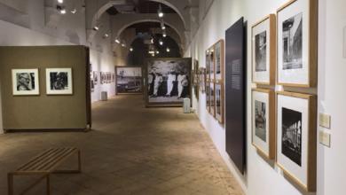 Photo of Destaca IVEC la relación entre fotografía e historia