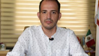 Photo of Entrega Alcalde Patrullas para mejorar seguridad en San Andrés Tuxtla