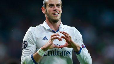 Photo of Real Madrid pagaría para que se lleven a Gareth Bale