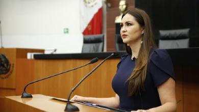 Photo of Solicitan en Senado instalar mesa de trabajo para revisar el tratado de aguas entre México y EUA