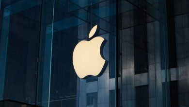 Photo of Apple anuncia evento el 15 de septiembre para dar a conocer iPad y Apple Watch