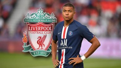 Photo of ¿Mbappé al Liverpool? Salah o Mané los 'sacrificados'